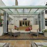 Veranda Design Ideas Elegant Style Your House