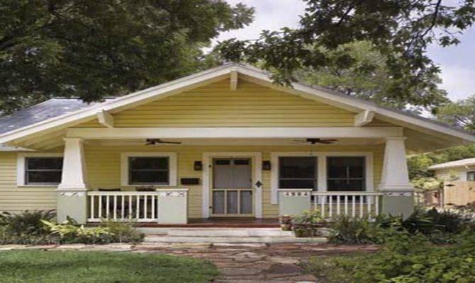 Veranda Roof Designs Front Porch House Plans 102015