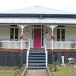Verandah Beautiful Homes Pinterest Queenslander Walks