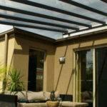 Verandahs Melbourne Verandah Roofing Systems Design