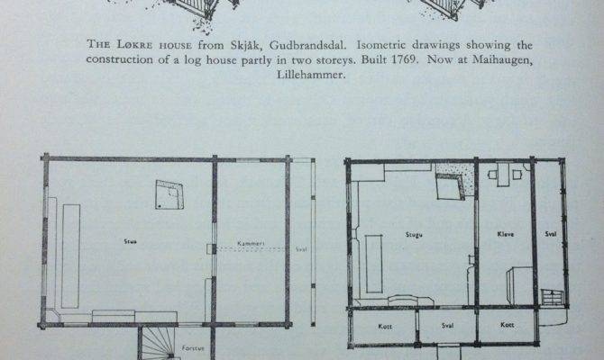 Beware There Are 19 Vernacular House Plans Will Blow Your Mind House Plans