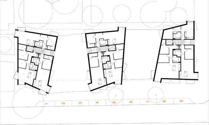 Vernacular Home Plans Design Style