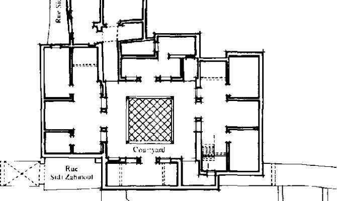 Vernacular House Design Home Style