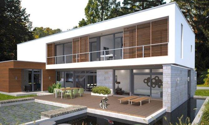 Very Modern Mobile Homes Regard Your Home