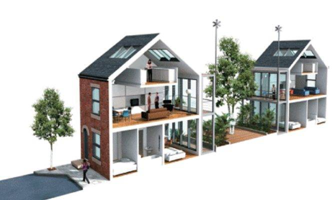 Very Simple House Design Photos