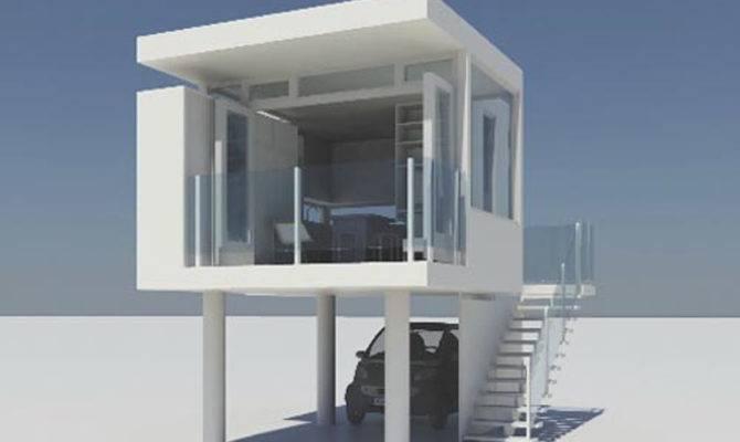 Very Simple House Designs Design