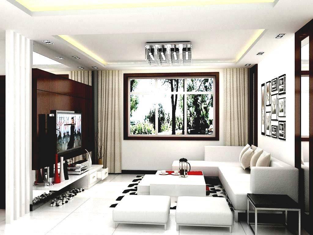 Very Small Hall Interior Design Home Living House Plans 167345