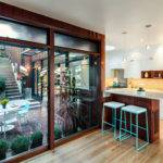 Very Vibrant Fun Playful Home Perfect