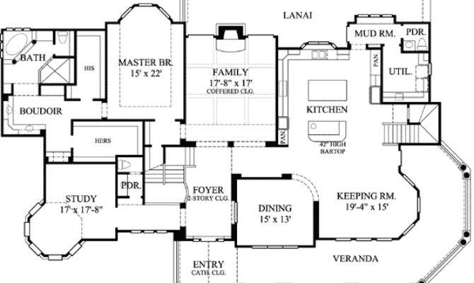 Victorian Car Detached Garage Floor