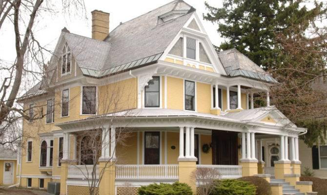 Victorian Dream Home Decor Diy Renovated