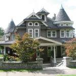 Victorian Dream Home Pinterest