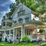 Victorian Dream House Lil Bit Country Pinterest