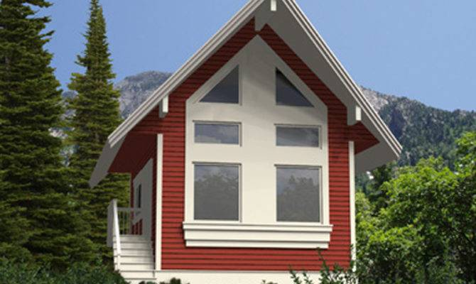 Victorian House Plan Front Home Plans More