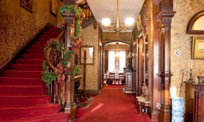 Victorian Interior Design Ideas Remodel Houzz
