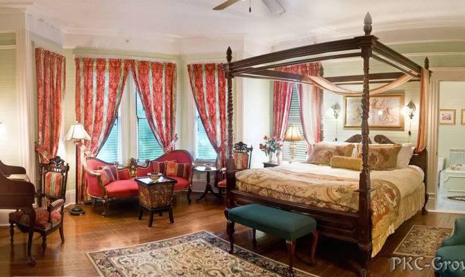 Victorian Interior Design Photos Ideas