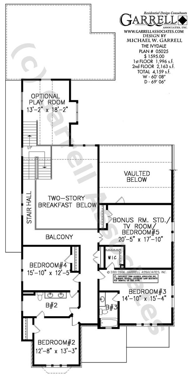 victorian italianate house plans design house plans