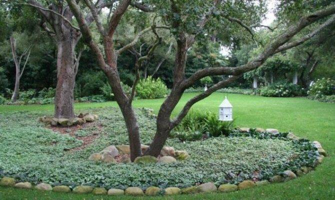 Victorian Landscaping Network