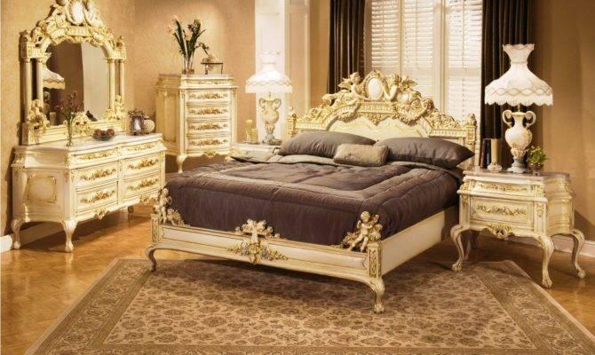 Victorian Style Bedroom Info Home Furniture Decoration Design