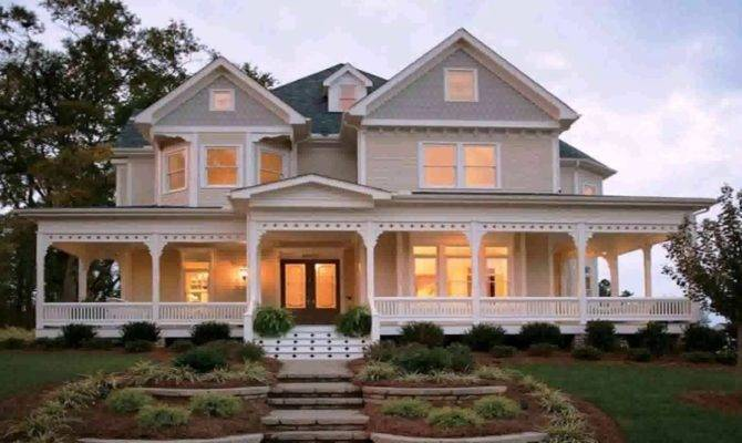 Victorian Style House Plans Canada Youtube