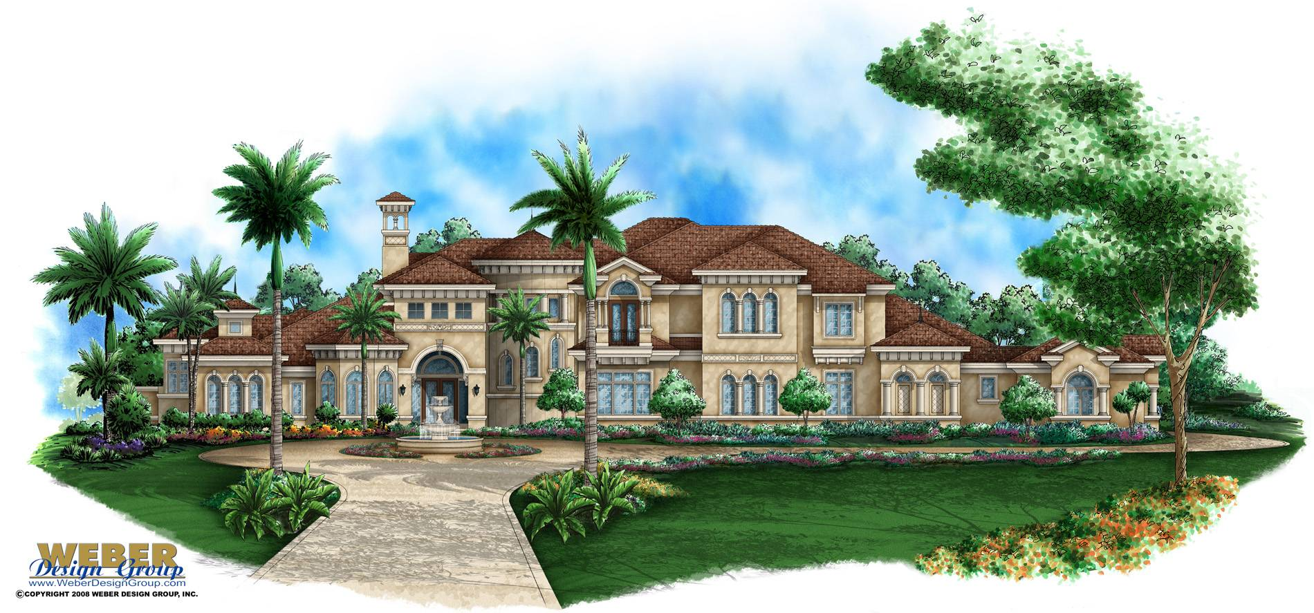 18 Best Photo Of The Sims 3 Mansion Ideas - House Plans