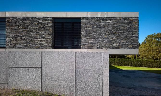 Villa Itka Designed Studio Pha Keribrownhomes