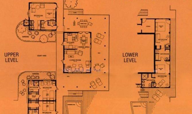 Villa Maria Breeze Floor Plan