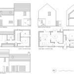 Village House Plans Designs Escortsea