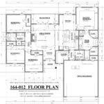 Village House Plans Designs Home Design Style