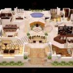 Village House Plans Designs Youtube