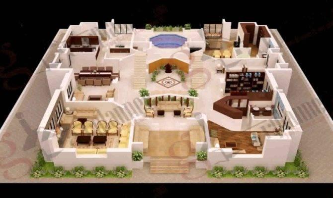 Village House Plans Designs Youtube