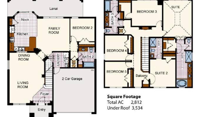 Villas Layout Plans Villa Floor Plan Architecture