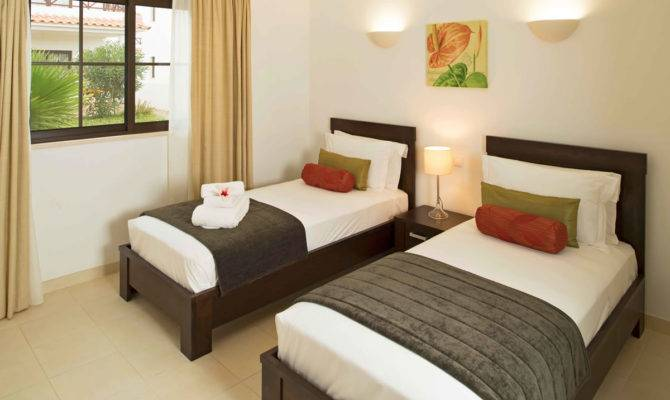Villas Suites Tortuga Beach Resort Spa