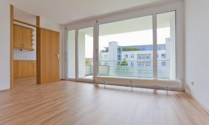 Vinyl Flooring Living Rooms Dens