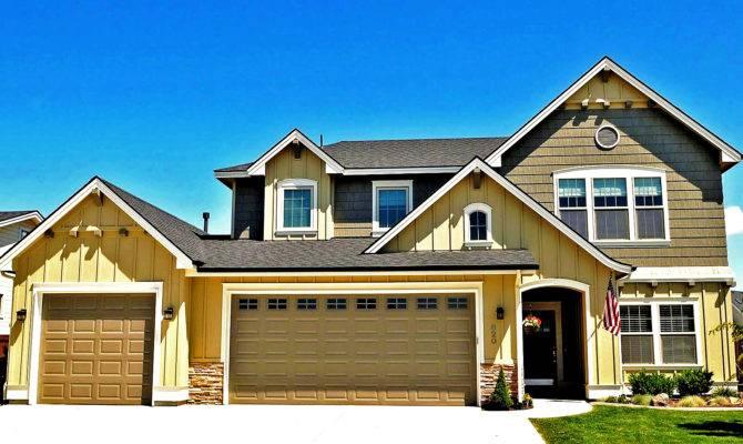 Virtual Exterior Home Design