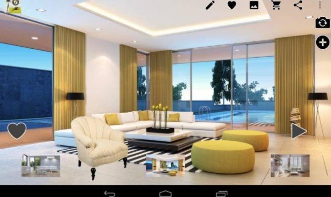 Virtual Home Decor Design Tool Apk
