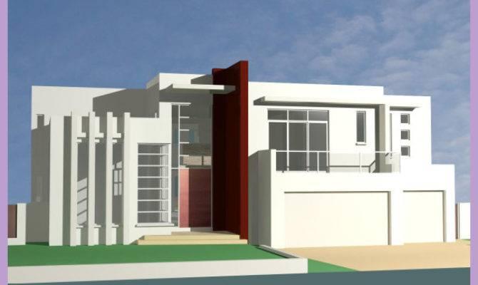 Virtual Home Design Games Homedesigns