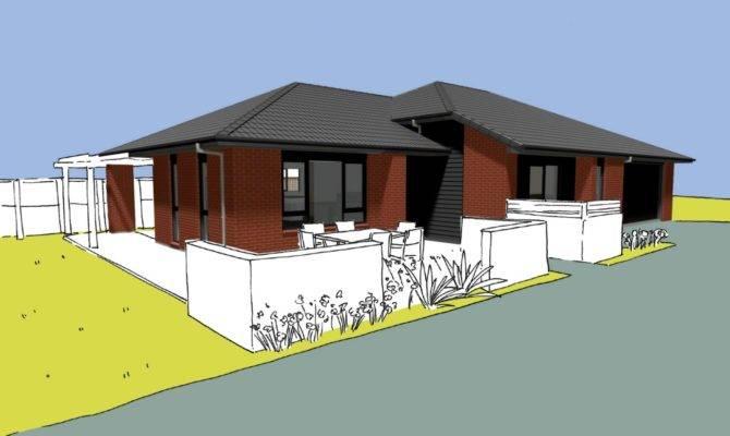 Virtual Home Design Plus
