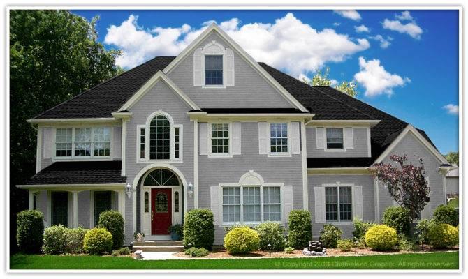 Virtual Home Design Service