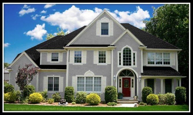 Virtual Home Designer Best Design