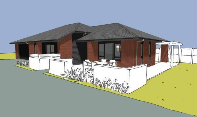 Virtual House Builder Home Design Exterior