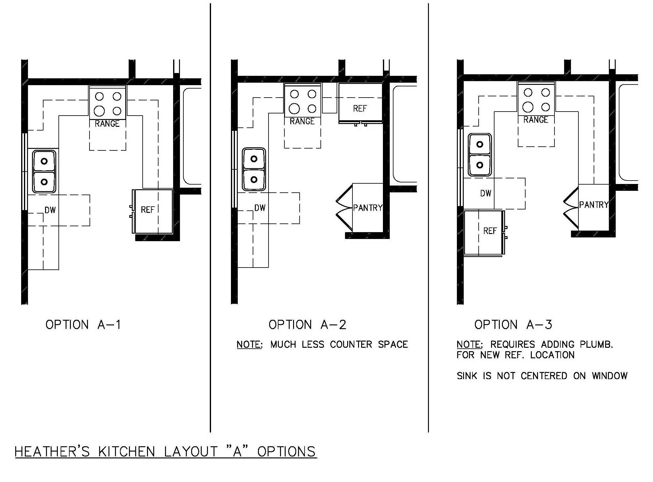 Virtual House Plans Your Own Want Island Kitchen Kitchens House Plans 55598