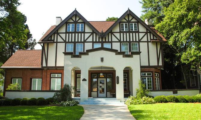 Visit Big House Museum