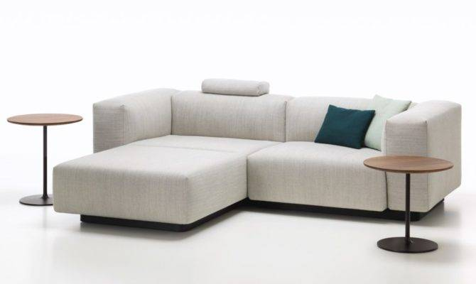 Vitra Design Sofas Okaycreations