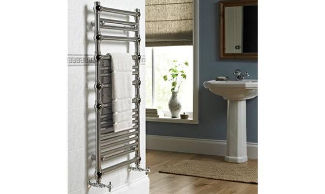 Vogue Towel Warmers Radiators Electric