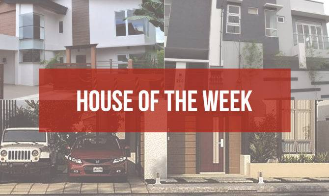 Vote Propertyasia House Week