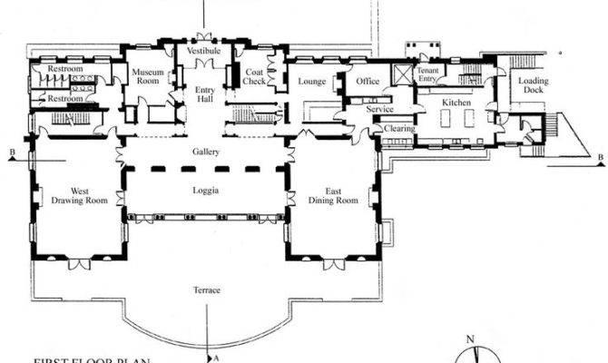 Wadsworth Mansion Floor Plan Plans Pics Pinterest
