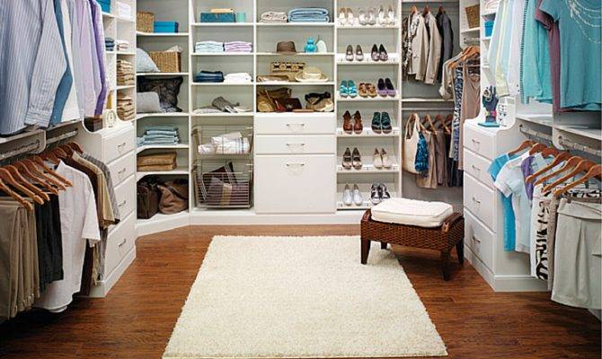 Walk Closet Design Tips Columbus Cleveland Home