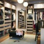 Walk Closet Ikea Ideas Amp Designs