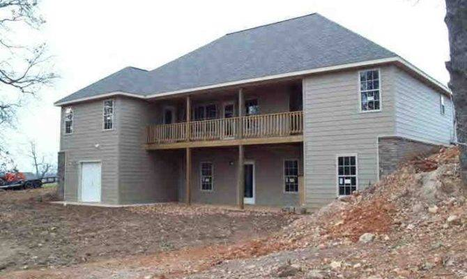 Walk Out Basement Flooring Diy Chatroom Home Improvement