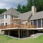 Walk Out Basement Ranch House Plans Elegant Home Decorating Ideas
